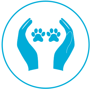 Symbol of Equimade Animal Welfare