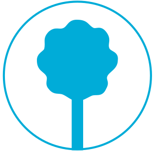 Symbol of Equimade Land Management