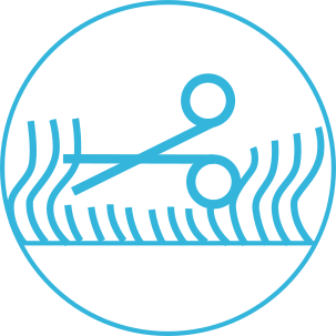 Symbol of Equimade Renewable