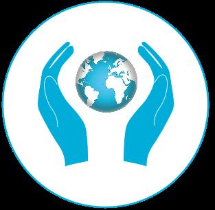 Symbol of Equimade Sustainability
