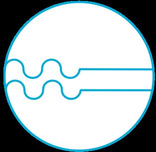 Symbol of Equimade wrinkle resistant